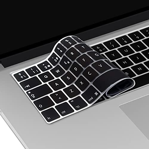 Apple Macbook Pro  marca Lenfech