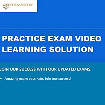 CERTSMASTEr Updated Exam Video Learning Intended For Oracle Planning 2020 Implementation Essentials 1Z0-1080-20