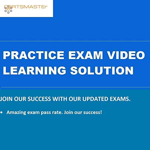 CERTSMASTEr Updated Exam Video Learning Intended For C_HRHFC_2011 - SAP Certified Integration Associate - SAP SuccessFactors Full Cloud/Core Hybrid 2H/2020