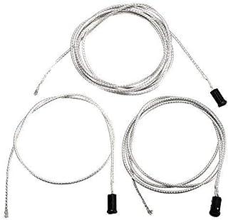 Lighting Accessories 1pcs E27 B22 E12 G9 Gu10 Mr16 E14 E17 E40 G24 2e27 Lamp Base Led Corn Bulb Light Lamp Holder Converter Socket Adapter Conversion And To Have A Long Life.