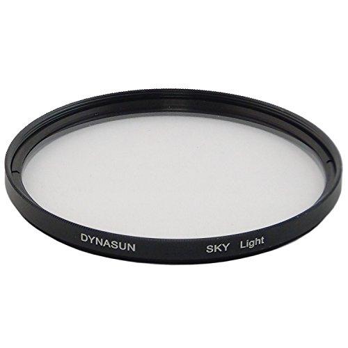 DYNASUN Slim Skylight Filter Original PRO Digital 82mm Sky 82 + Box