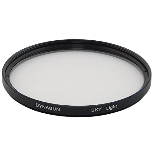 DYNASUN Slim Skylight Filter Original PRO Digital 62mm Sky 62 + Box