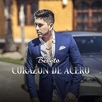 Corazon de Acero (Version Pop)