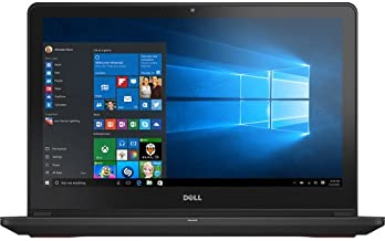 Best dell inspiron gaming series Reviews