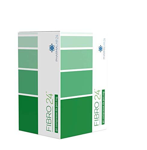 Fibro24 Nutraceutico per la Fibromialgia