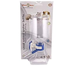 The 7 Best Water Bottle for Rabbits Guide & Reviews 2019