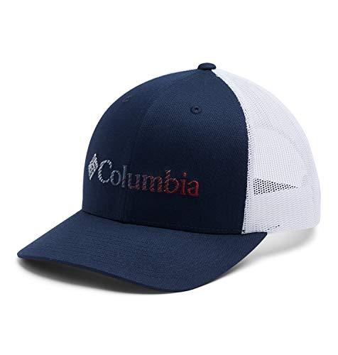 Precio Paneles Solares marca Columbia