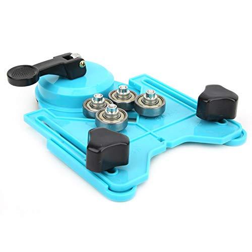 Herramienta para mover muebles Easy Moves, herramienta para mover muebles que ahorra mano de obra, peso ligero, 384 g para usos múltiples