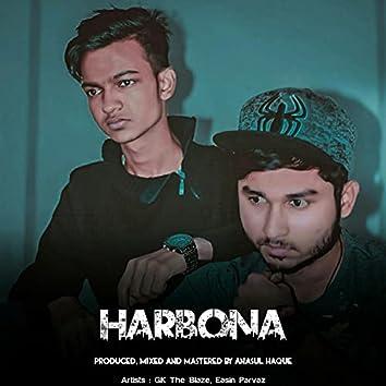 Harbona (feat. Anasul Haque)