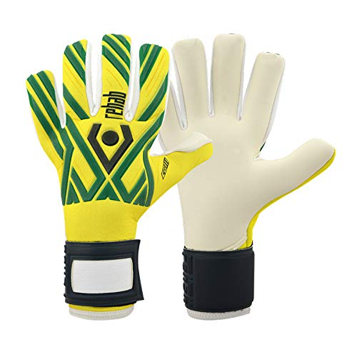 Rehab Extreme CG3 NC PaintAttack TW-Handschuh F007