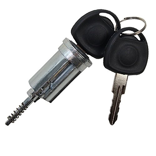 Zündschloss +Schlüssel