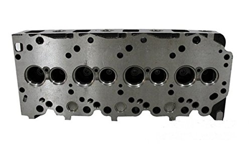 Gowe testata motore diesel OSL0110100E SL per
