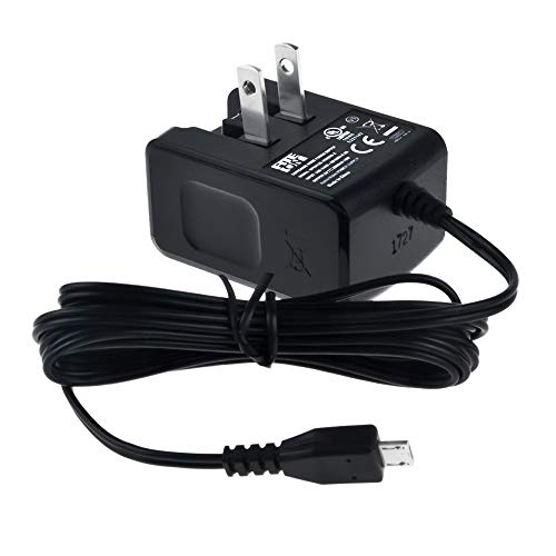 FITE ON UL Listed AC Adapter Charger Power Supply for Jawbone Mini JAMBOX J2013 Speaker Cord PSU