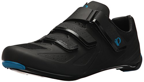 Pearl Izumi Men's Studio Cycling Shoe