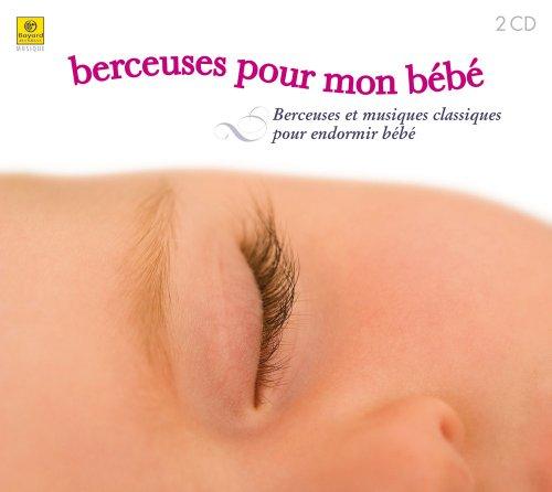El Mejor Listado de Moños para Bebé que puedes comprar esta semana. 15