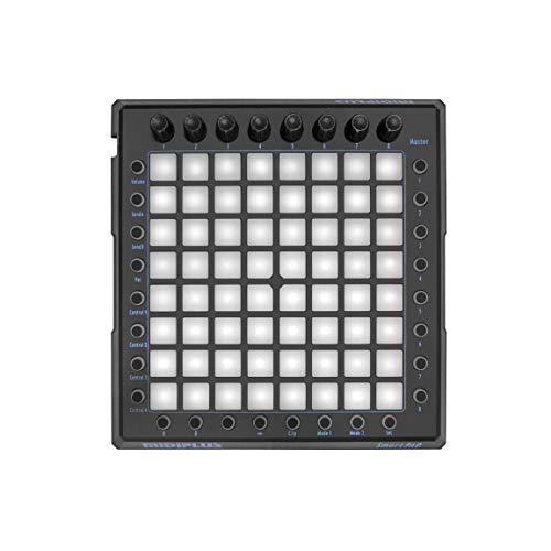 Midiplus Smart Pad
