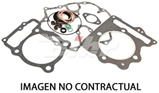 VICMA - Kit completo juntas de motor Artein J0000MT000162 Montesa CAPPRA 250 V - B, ENDURO 360 H6 - 43409