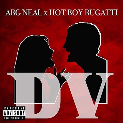 Hot Boy Bugatti feat. ABG Neal