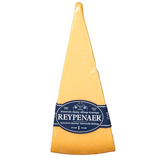 REYPENAER Imported Gouda 12 Month