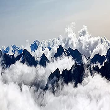 Cloud curve