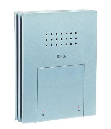 ME m-e RP48 Repeater Funk-Verstärker für FRM320
