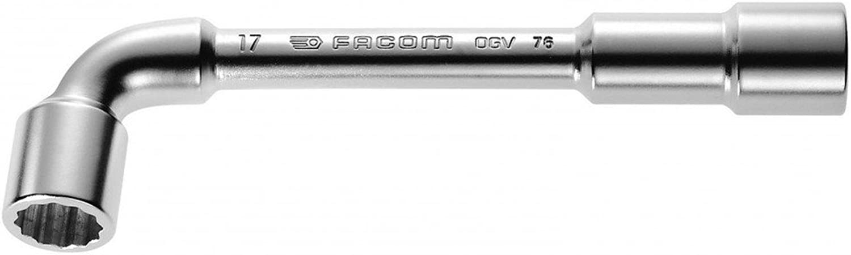 FACOM Pfeifenkopfschlüssel, 1 Stück, 76.34 B00B1C6XV6 | Für Ihre Wahl  Wahl  Wahl  ab80c6