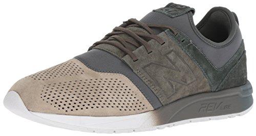 New Balance Calzado Deportivo MRL247 PR para Hombre