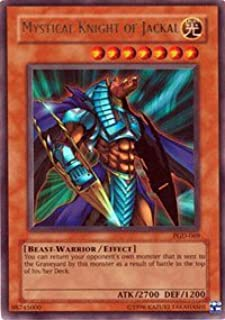 Best toy knight yugioh Reviews