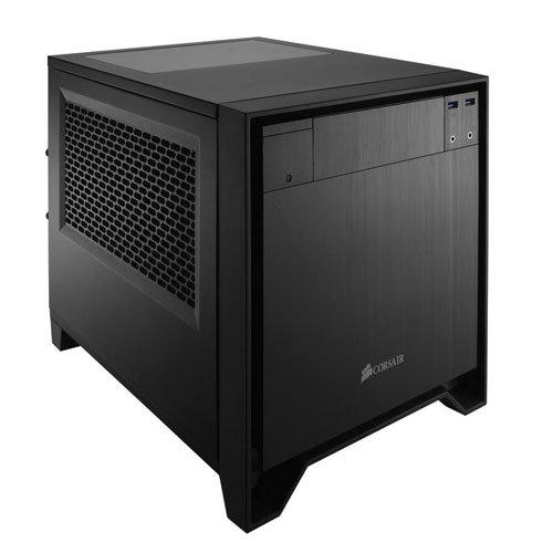 CORSAIR OBSIDIAN 250D Mini-ATX Case