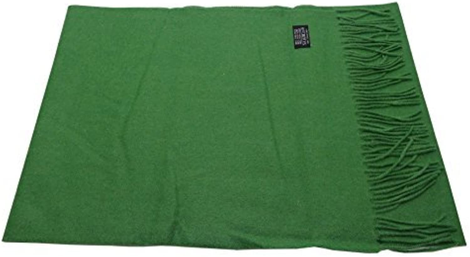 100% wool scarf, comes from Inner Mongolia  Solid