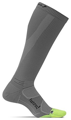 Feetures - Elite Graduated Compression Light Cushion