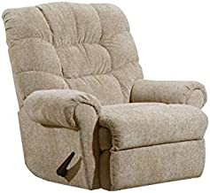 Lane Home Furnishings 4204-19 Reflex Hay Rocker Recliner