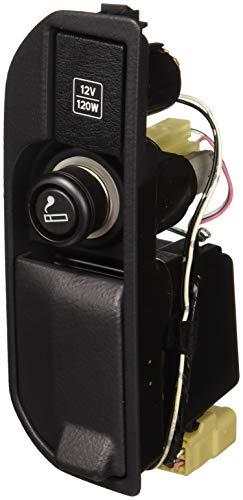 TOYOTA 74110-35010-B0 Ashtray (Kit), 1 Pack