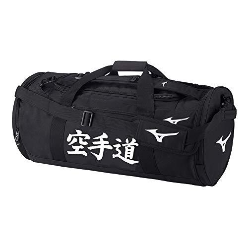 Mizuno Borsone Zaino Karate-do Kanji