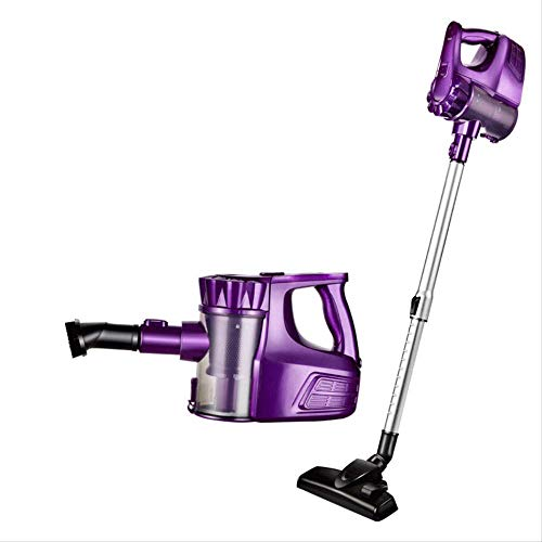 Great Price! JNWEIYU Stick Vacuum Cleaner Cordless Vacuum Cleaner, Wireless Rod Vacuum Cleaner with ...