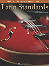 Best latin guitar chords Reviews
