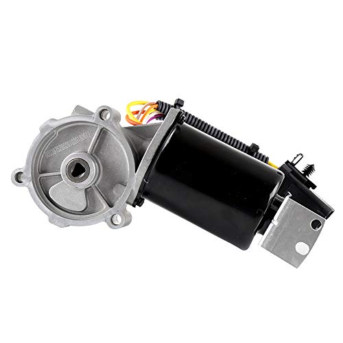 CCIYU Transfer Case Actuator YL1Z7G360AA Transfer Case Shift Encoder Motor 1997-2002 for Ford Expedition 1996-2003 for Ford F-150 F-250 2001-2003 for Ford Lobo 1998-2002 for Lincoln Navigator