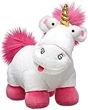 Best build a bear despicable me unicorn Reviews