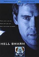 Hell Swarm [DVD] [Import]