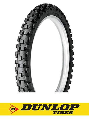 Motodak Pneu Dunlop D606 130/90-18 M/C 69R TT