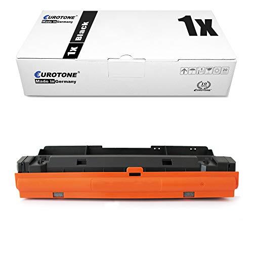1x Eurotone Toner für Samsung ProXpress M 3325 3375 3825 3875 4025 4075 FW FX DW D ND NX FR FD Premium Line ersetzt MLT-D204L
