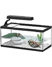 Terratlantis Tortum Turtle Tank 40 for Reptiles
