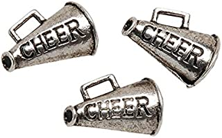 Best cheer gifts under $5 Reviews