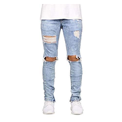 Tapered Pant Leg Crosshatch Jeans Herren Slim Badehosen Arten KnopfhosenträGer Herren Geschenk für Herren Shirt Zerissen Crosshatch Jeans Herren Slim
