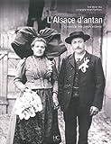 L'Alsace d'antan