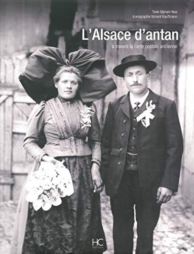 Lalsace Dantan