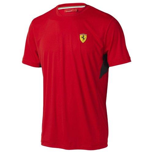 Ferrari Juego De Pijama Talla 1 Año