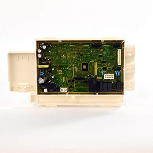 Samsung DC92-01621D Main Control Board
