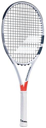 バボラ 硬式テニス ラケット ピュア ストライク B07G8SWVXC 1枚目