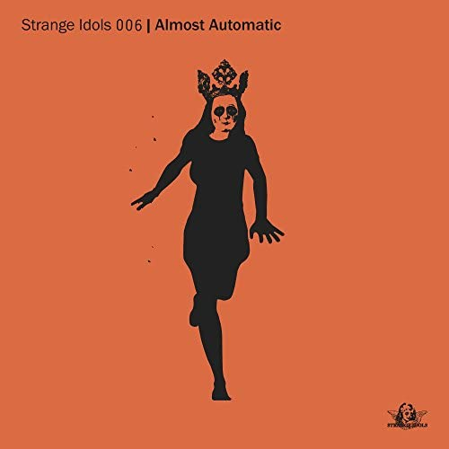 Almost Automatic